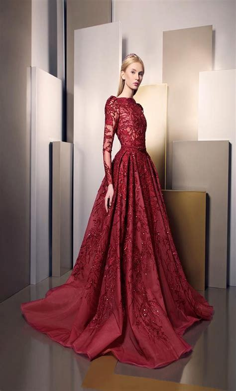 Best Images About Dresses In Redorangeyellow On Pinterest Asos Red Lace And Tadashi Shoji