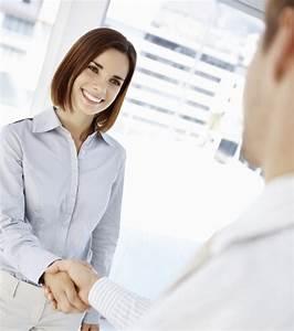 Bon Coin Recherche Emploi Menage : sur leboncoin elle a trouv un emploi elle nous raconte ~ Dailycaller-alerts.com Idées de Décoration