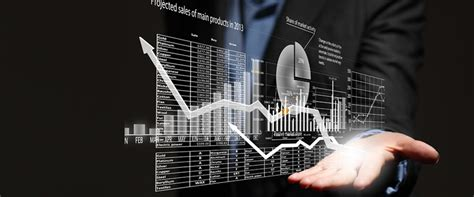 start analyzing data   accountancy firm