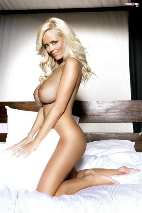 Night Dream Babes The Hottest Nude Babes And The Sweetest Pussies For You
