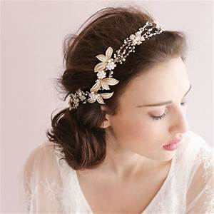 Related Keywords Suggestions For Hair Bands Accessories