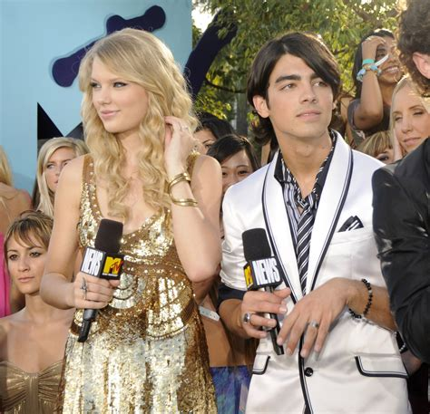 Taylor Swift Kisses Off 'Mr. Perfectly Fine' in Latest ...