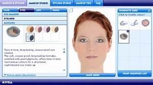 make up studio make up