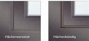 Farbe Holz Aussen Test : fenster acar montage gmbh ~ Orissabook.com Haus und Dekorationen