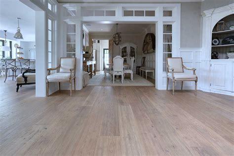 manasota flooring sarasota florida flooring sarasota fl alyssamyers