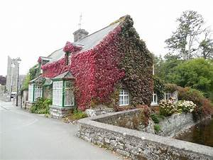 The 12 Most Beautiful Villages in Ireland