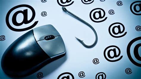 Pin on Internet information