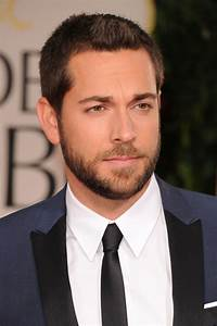 Zachary Levi to lead Heroes Reborn, The Heroes Revival ...