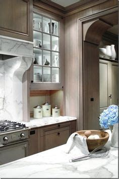 pictures of kitchens with oak cabinets 10 ways to dress up pantry doors shaker style door 9124