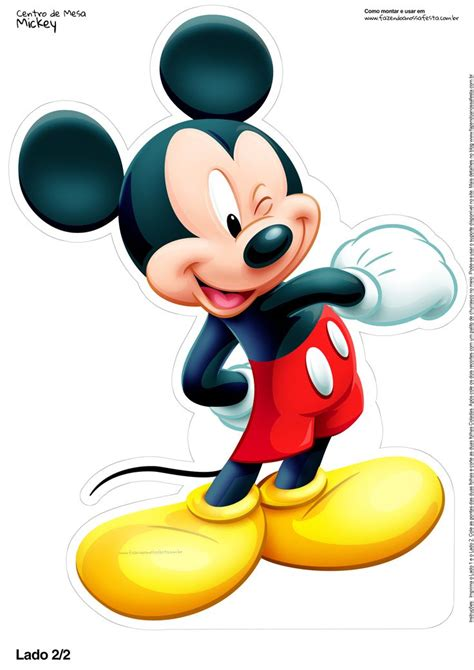 mickey mouse l 621 best mickey mouse printables images on