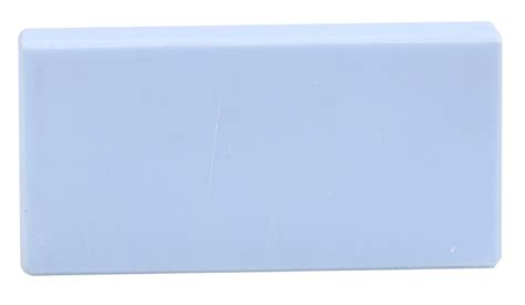 Diamond Blue Dupont Corian 12mm Sheet Cheapest Price