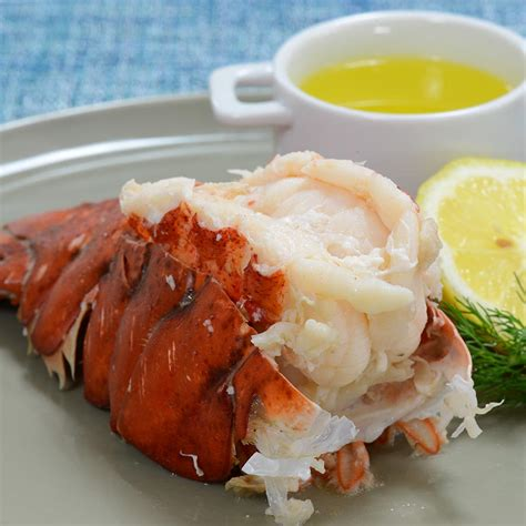 how to boil lobster tails oyster cooked lobster recipes gallery