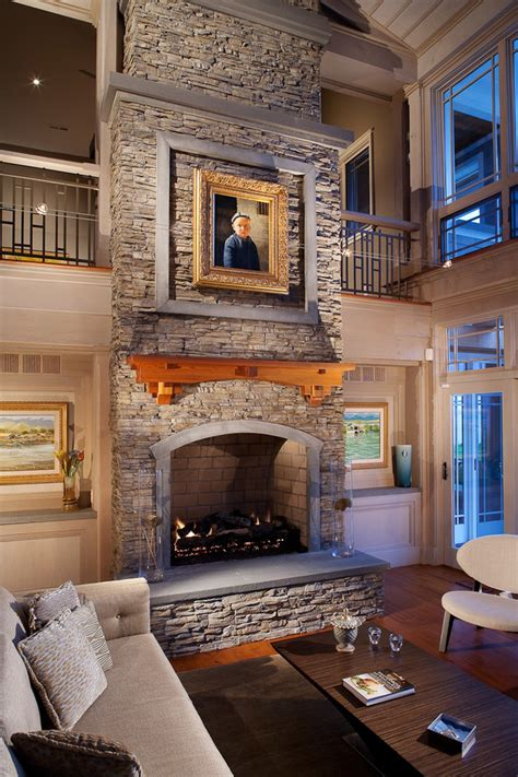 Fireplace Stacked Stone Living Room Traditional With. Kitchen Butcher Block Cart. Cheap Kitchen Knobs. Kitchen Subway Tile. California Pizza Kitchen Atlantic Station. Pendant Lighting Kitchen Island. American Kitchen And Bath. Thames St Kitchen. Fleur De Lis Canisters For The Kitchen