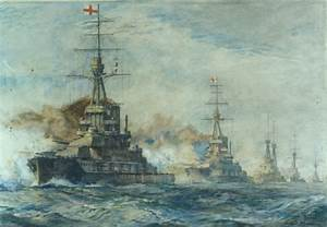 1000  Images About World War 1 The Battle Of Jutland On