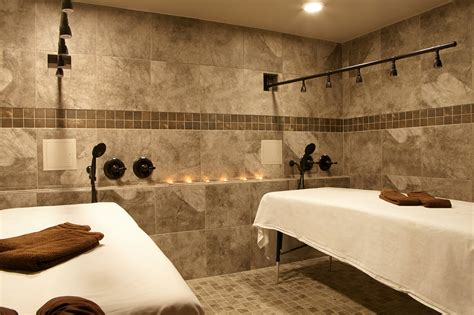 virtual   academy  massage therapy helotes
