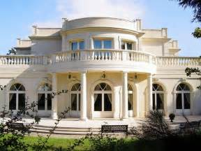 luxury estate home plans luxury real estates in freeman setrana