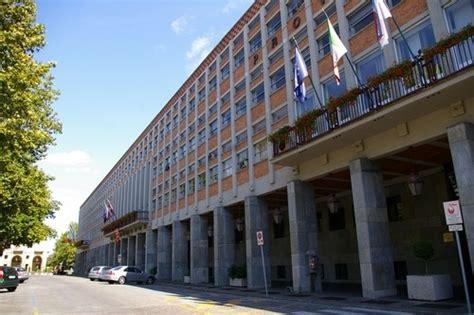 ufficio impiego asti asti nuovi orari per gli uffici provinciali gazzetta d asti