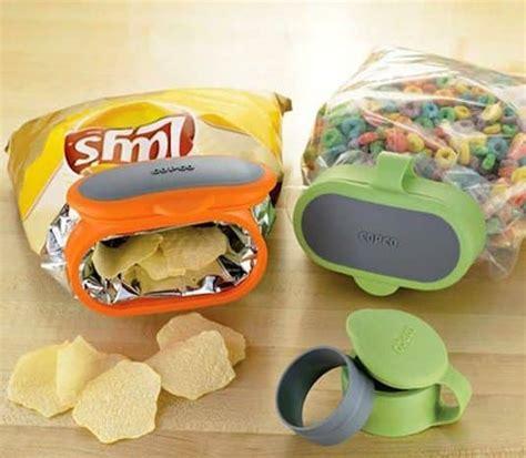 gadgets cuisine 25 objets indispensables pour la cuisine