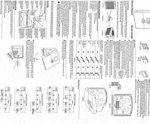 15 Perfect Hunter Thermostat 44860 Wiring Diagram Ideas