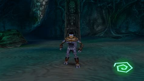 True Widescreen Support For Soul Reaver 1