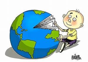 El gusto y su alfabetización › Granma Órgano oficial del PCC