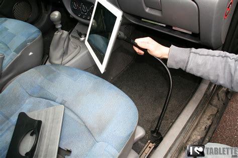 housse siege voiture support voiture pour et tablettes tactiles de 7 à 10
