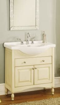 25 best ideas about narrow bathroom vanities on pinterest