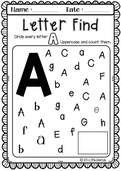 101 best letter a week images on pinterest day care