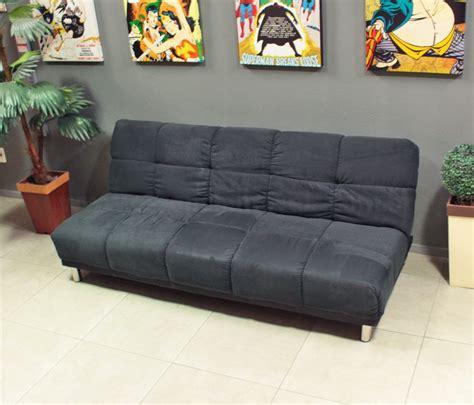 sinónimo de sofá cama sof 225 cama studio casal ess 234 ncia m 243 veis de design
