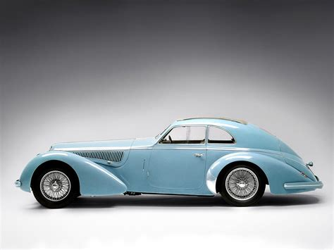 siege auto alfa romeo and car 1941 willy 39 s coupe steel