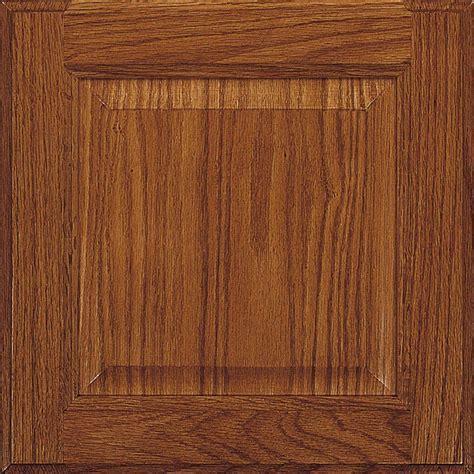 Thomasville 14.5x14.5 in. Cabinet Door Sample in Langston