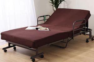 ニトリ スノコ ベッド