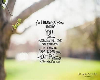 Bible Verse Verses Scripture Desktop Spring Wallpapers