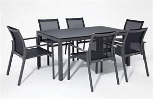 Gallery of sedie per giardino tavoli da giardino sedie per il giardino Tavolo E Sedie Da
