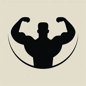 31 best Sport Logo images on Pinterest | Sports logos ...