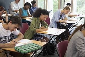Colleges that Require the ACT Writing Test