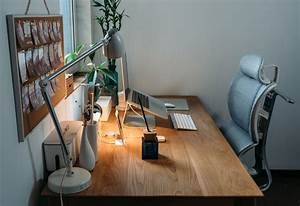 How, To, Set, Up, The, Perfect, Home, Office