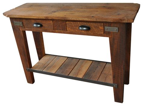 how tall are end tables tall side table with 2 drawers rustic side tables and