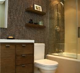 how to design bathroom small bathroom design 9 expert tips bob vila
