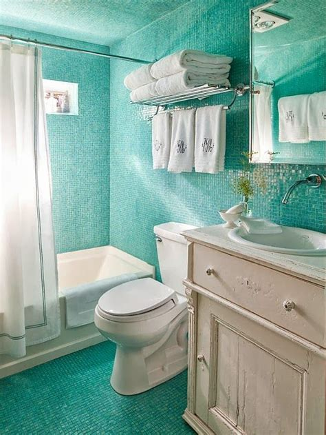 redecorating bathroom ideas bathroom decor ideas guest post here s some great tips