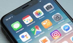 guide 3 easy ways to delete apps on iphone 8 plus x imobie