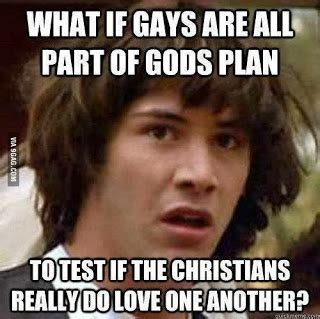 Gayest Meme Ever - most funny pics