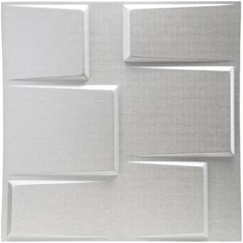 3d leather wall panels peel and stick 3d leather wave
