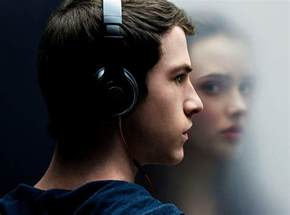 Clay Jensen 13 Reasons Why