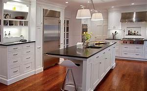 Fancy kitchen cabinets home design for Kitchen colors with white cabinets with sticker inspection texas