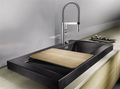 Floor And Decor Glendale Heights by 100 Blanco Silgranit Sinks Usa Kitchen Blanco