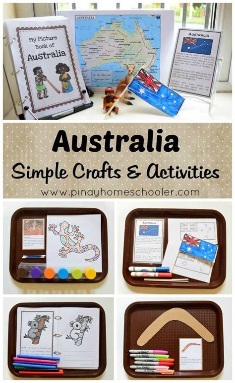 129 best images about unit australia on 818 | b5014f5947d5b071ac852aef54aa7d52 kangaroo craft australia continent