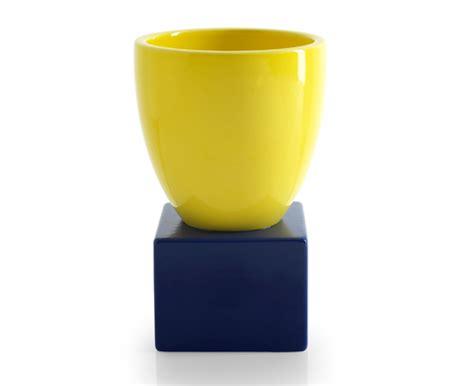 complementi d arredo vasi bitossi ceramiche complementi d arredo vasi e