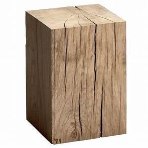 Table De Chevet Ampm : bout de canap ch ne merlin am pm whish list deco pinterest nature bureaux et tables ~ Teatrodelosmanantiales.com Idées de Décoration