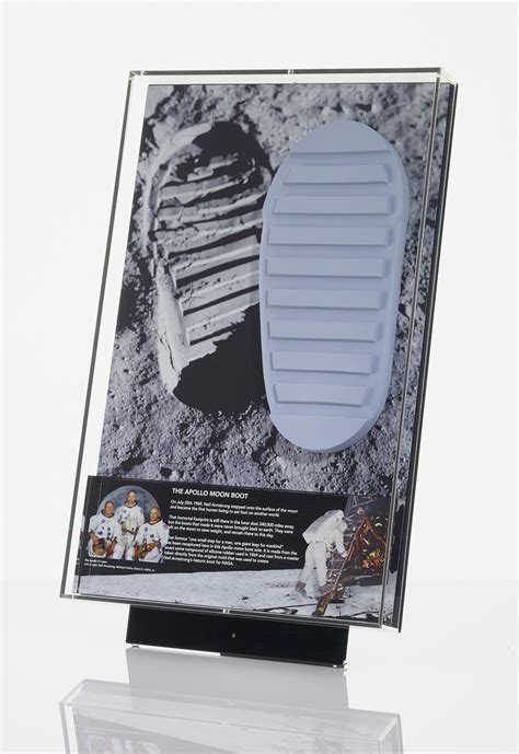 Must-Have Space Gift for Those Who Demand the Unusual ...
